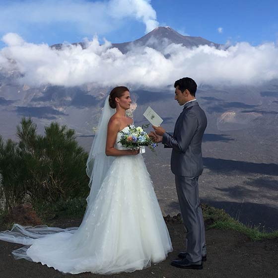 emma & danilo elope volcano etna sicily